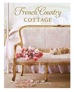 French Country Cottage, Gifts, Laura of Pembroke