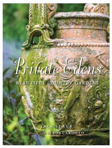 Private Edens Book, Gifts, Laura of Pembroke