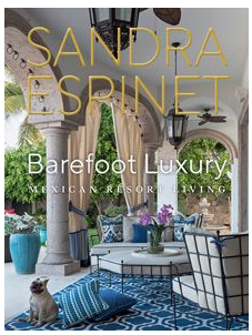 Barefoot Luxury, Gifts, Laura of Pembroke