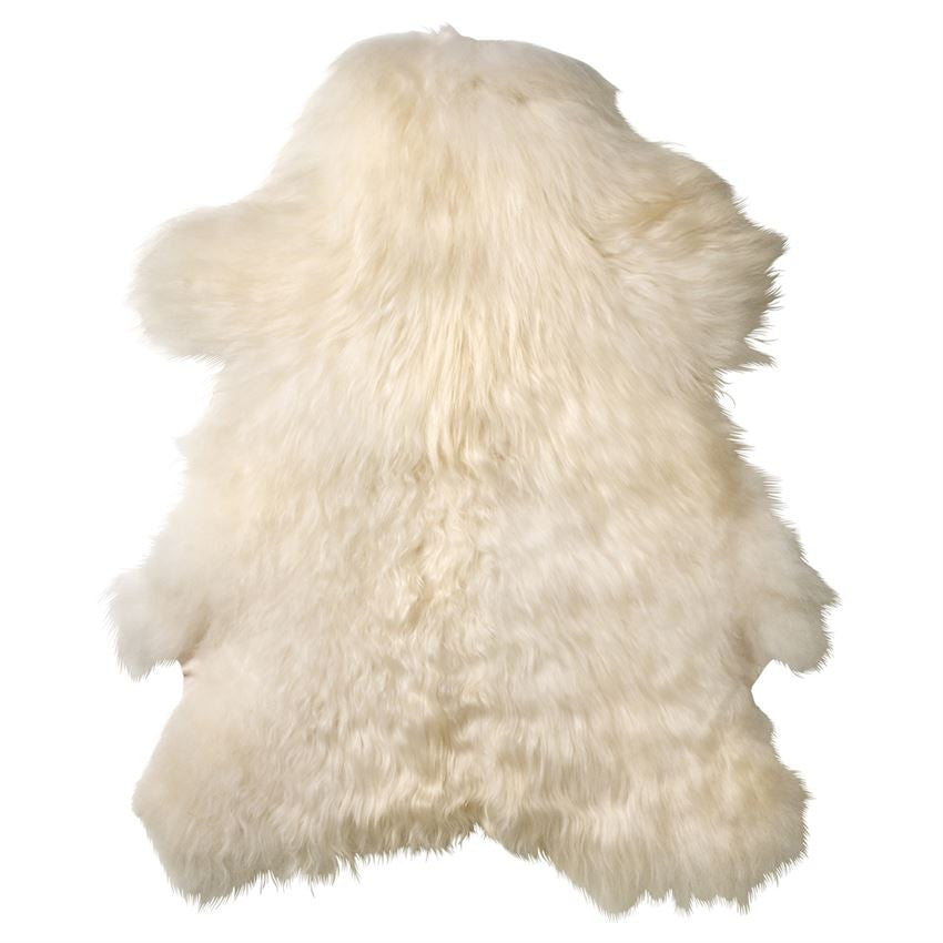 Icelandic Sheer Fur, Home Accessories, Laura of Pembroke