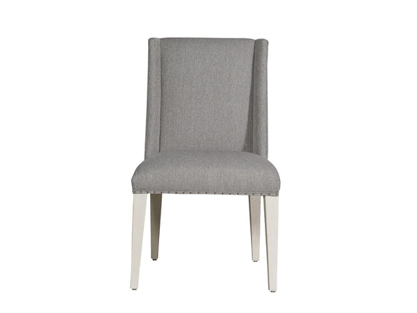 Silver Lining Dining Chair