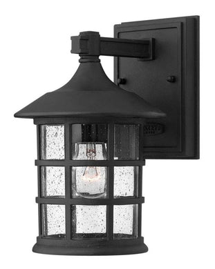Small Wall Mount Lantern