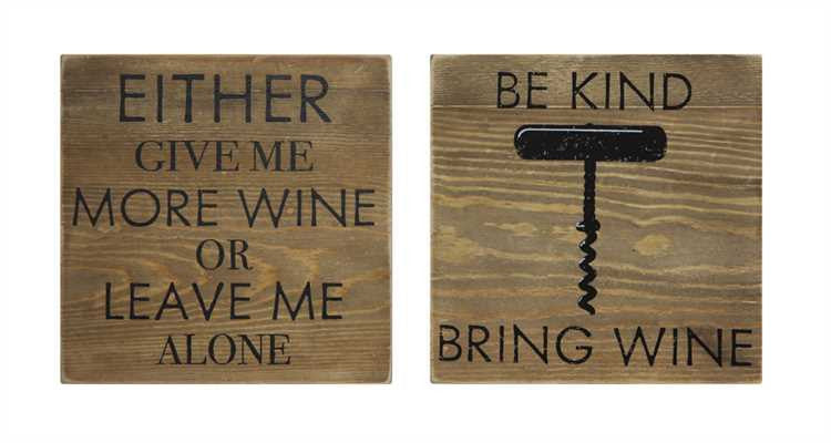 Square Pine Wood Block, Gifts, Laura of Pembroke