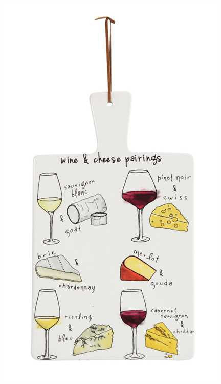 Stoneware Cheese Board, Gifts, Laura of Pembroke