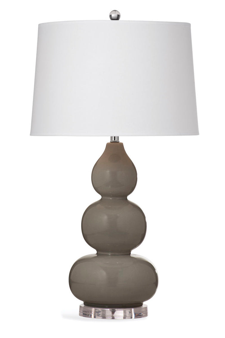 Table Lamp, Lighting, Laura of Pembroke