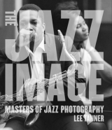 The Jazz Image Book, Gifts, Laura of Pembroke