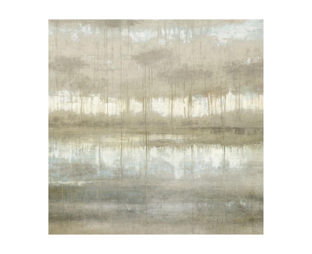 The Lake 47X47, Home Accessories, Laura of Pembroke