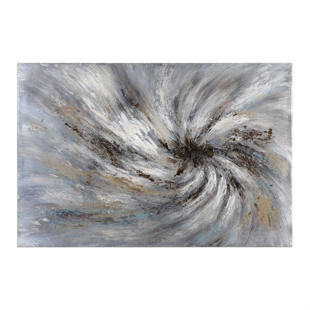 Vortex Painting, Home Accessories, Laura of Pembroke