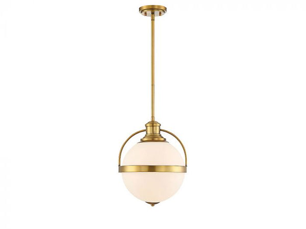 Westbourne 1 Light Pendant