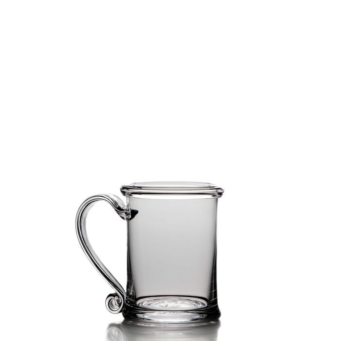 Windsor Tankard