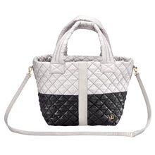 Wingwoman Tote Small
