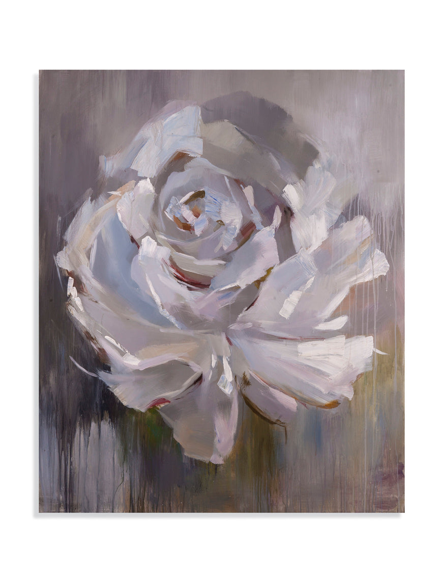 Beautiful Rose Art, Home Accessories, Laura of Pembroke