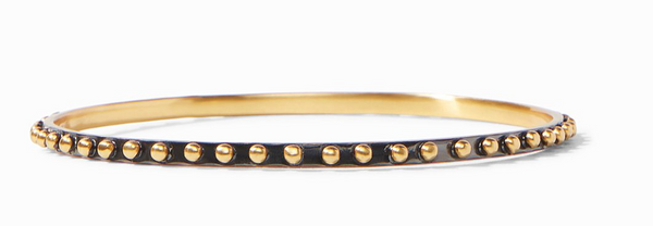 Soho Bangle - Large