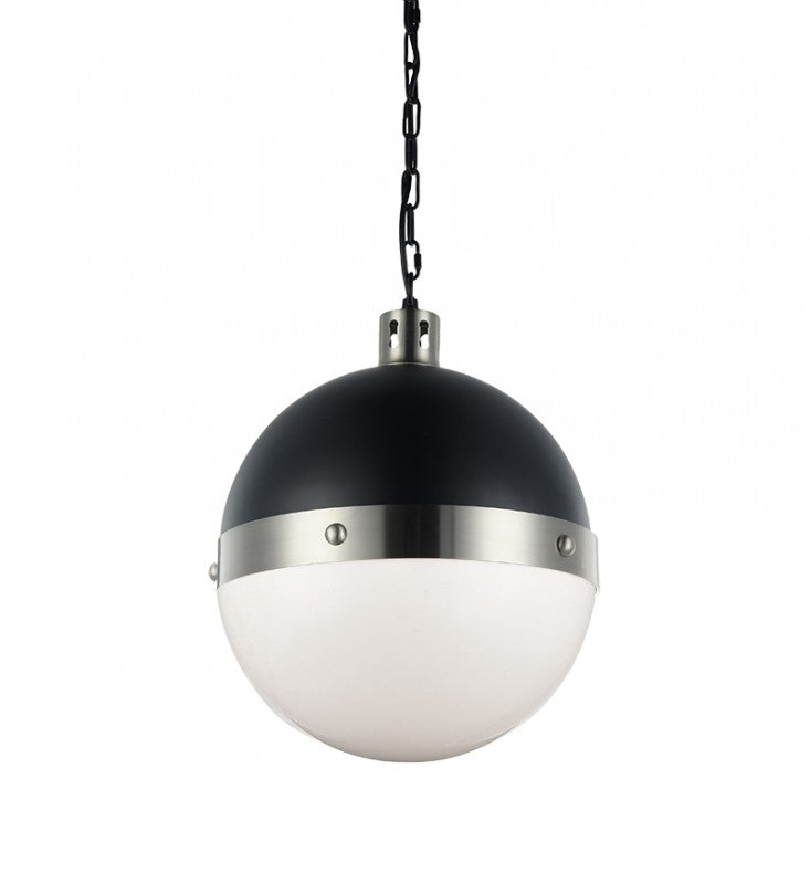 Torino 1 Light Pendant, Lighting, Laura of Pembroke