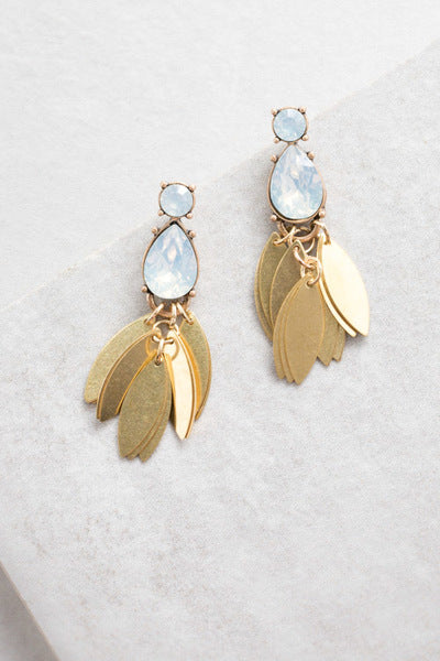 Celena Earrings