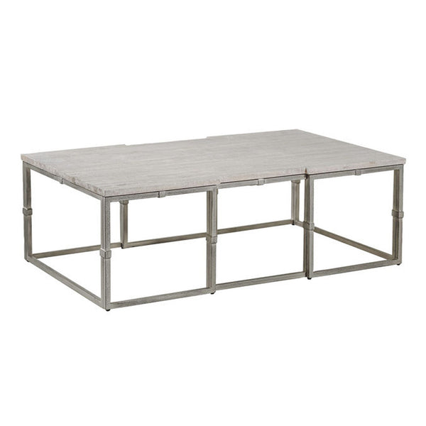 Coffee Table, Home Furnishings, Laura of Pembroke