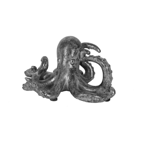 Octopus Napkin Ring