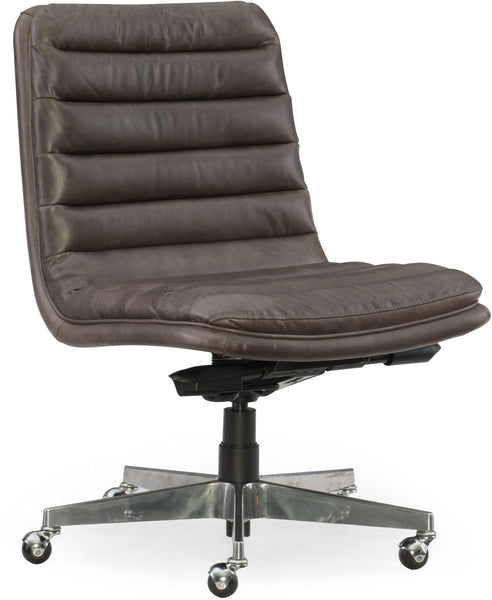 Wyatt Home Office Chair