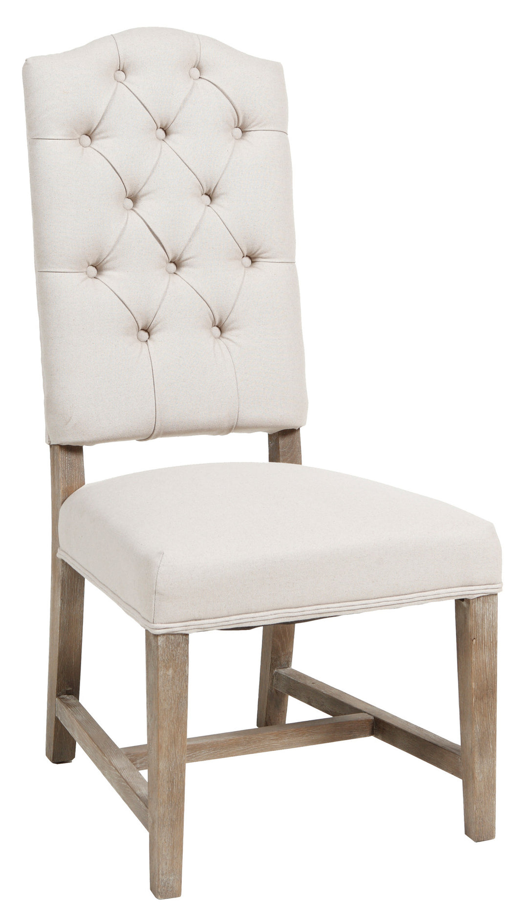 Ava Side Chair, Home Furnishings, Laura of Pembroke