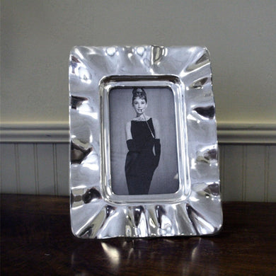 Frame Vento 4x6, Home Accessories, Beatriz Ball, Laura of Pembroke