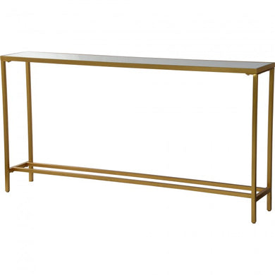 Mirror Console Table, Home Accessories, Laura of Pembroke