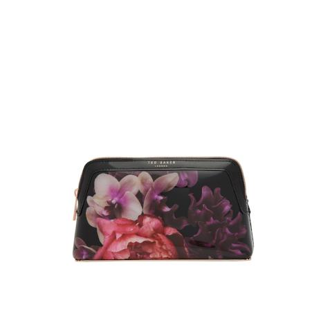 Muir Splendour Makeup Bag