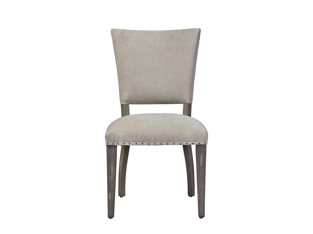 Pearson Dining Chair, Home Furnishings, Laura of Pembroke
