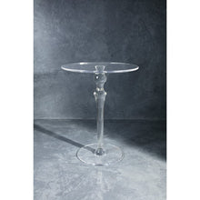 Acrylic Pub Table, Home Accessories, Laura of Pembroke