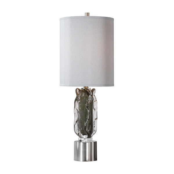 BARASSO ACCENT LAMP