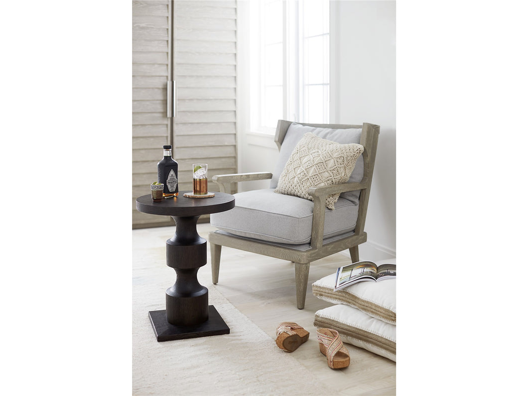 Scatter Table, Home Accessories, Laura of Pembroke