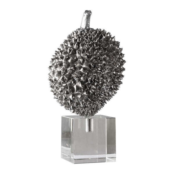 Durian Sculpture, Home Accessories, Laura of Pembroke