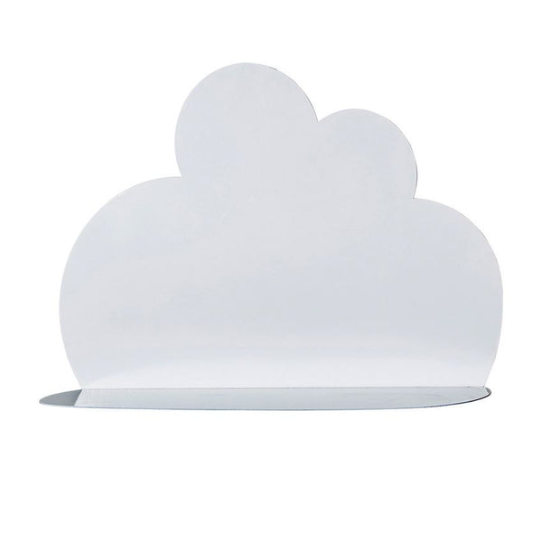 Small Cloud Shape Shelf, Home Accessories, Laura of Pembroke
