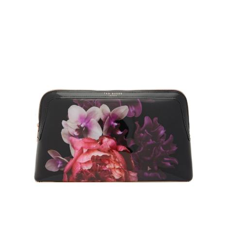 Lelia Splendour Washbag