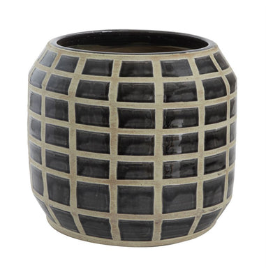 Terra Cotta Pot, Home Accessories, Laura of Pembroke