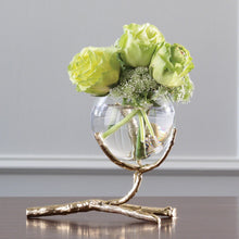 Twig Vase, Home Accessories, Laura of Pembroke 4