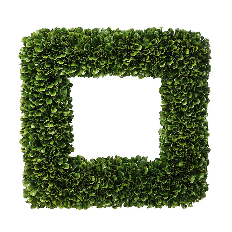 Square Wreath
