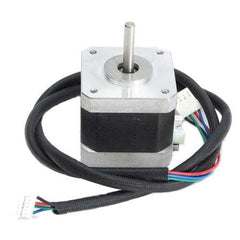 12V 42 Stepper Motor For RepRap42 CNC Prusa 3D Printer