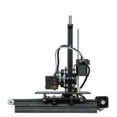 TRONXY?® X1 Desktop DIY 3D Printer Kit 150*150*150mm Printing Size 1.75mm Support Off-line Print