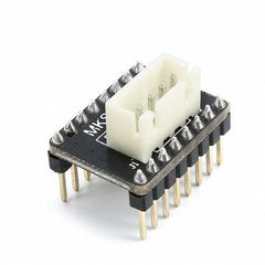 3PCS MKS CD 57/86 Stepper Motor Driver Current Expansion Board For 3D Printer