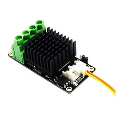 high power module1x Motherboard PWM 30CM signal control line