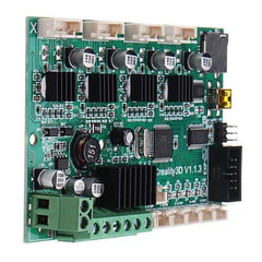 Creality 3D?® Ender-3 3D Printer 24V Mainboard Controller Board