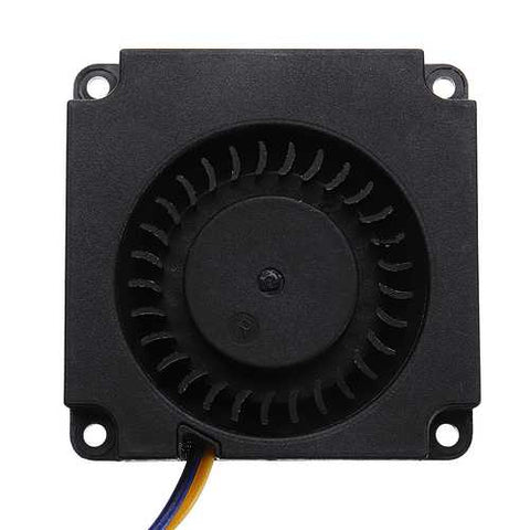 Creality 3D High Speed DC Brushless 4010 Blower Nozzle Cooling Fan For Ender Series 3D Printer