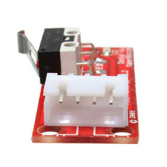 Geekcreit?® RAMPS 1.4 Endstop Switch For RepRap Mendel 3D Printer With 70cm Cable