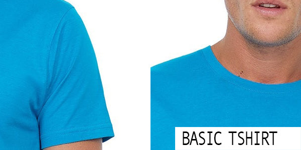 Our Basic T-Shirt
