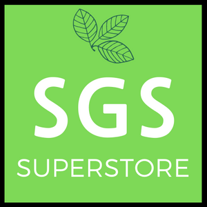 SGS Superstore