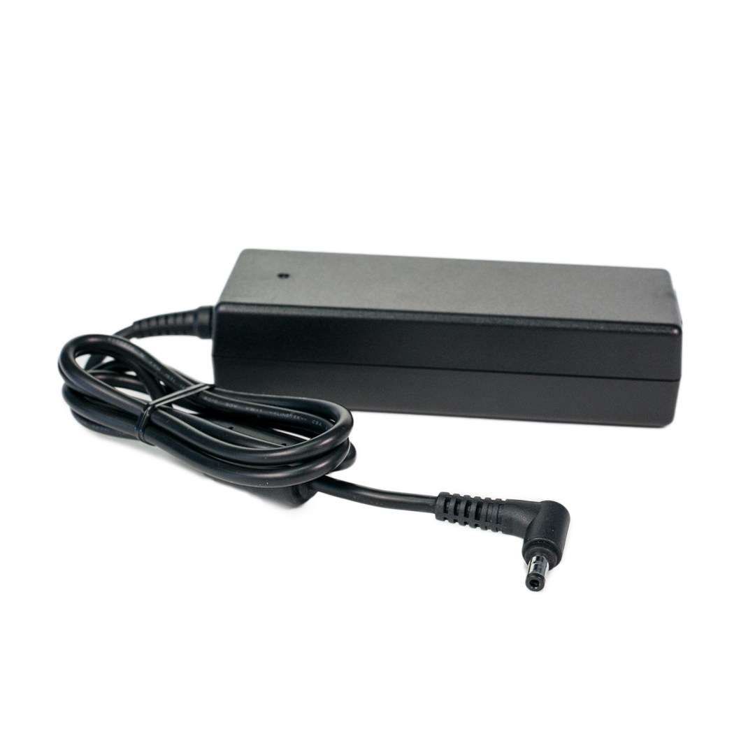 Power Adapter - zSpace 200