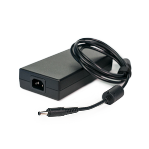 Power Adapter - zSpace AIO