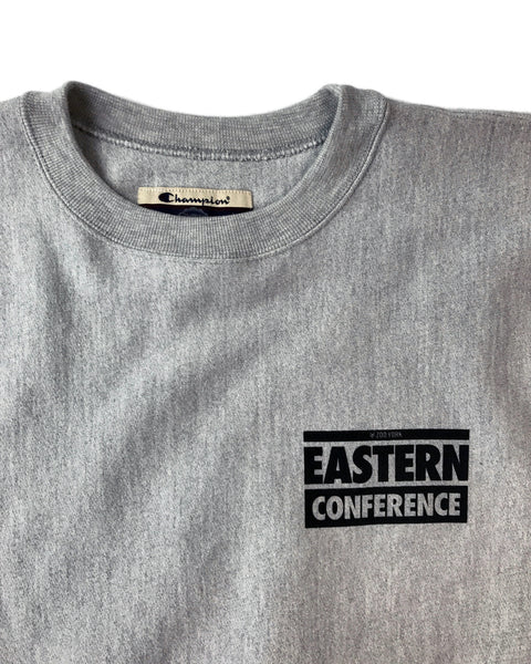 ZOO YORK X CHAMPION Eastern Conference Jump Suit