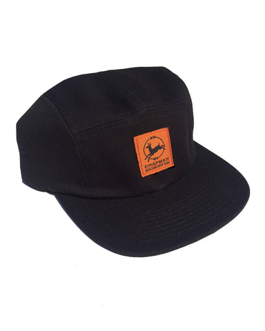 CHAPMAN - DEER PARK CAMP HAT