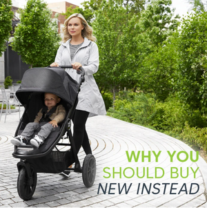 What is the best pram to buy in 2020?